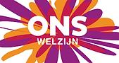 index Ons Welzijn.png