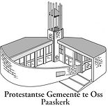 paaskerk_400x400.jpg
