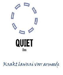 Logo Quiet Oss met tekst.jpg