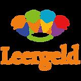 Logo_Leergeld_Algemeen_RGB_72dpi.png