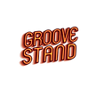 Groovestand (HQ no back).png