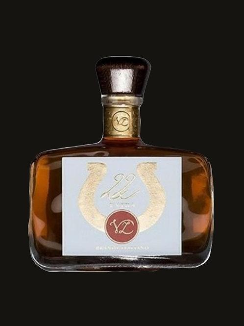 Brandy 22 anni Zarri 22