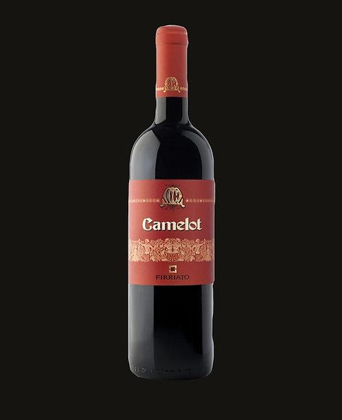 Camelot DOC