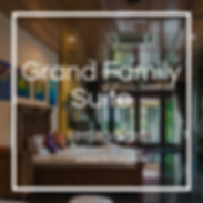Grand Fam Suite.png