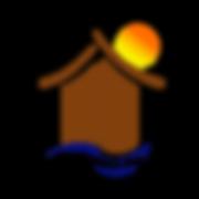 Logo 2.0 Square.png