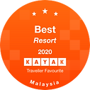 ORANGE_LARGE_BEST_RESORT_MY_en_GB.png