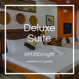 Deluxe Suite.png