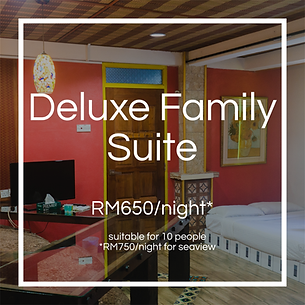 Deluxe Family Suite.png
