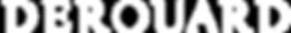 derouard-logo.png