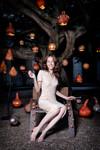 kreazim kazim dubovski photographe le monde de dryade sophie richard création luminaires