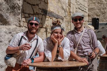 kreazim saumur champigny velo vintage 2018