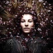 kreazim kazim dubovski photographe art portrait