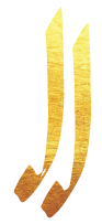 derouard-logo-jj.png