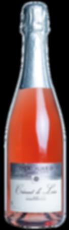 Crémant-rosé.png