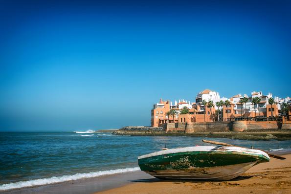 kreazim kazim dubovski photographe saumur maroc nicolas reportage