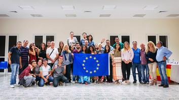 kreazim kazim dubovski photographe nicola maroc reportage evenementiel europe