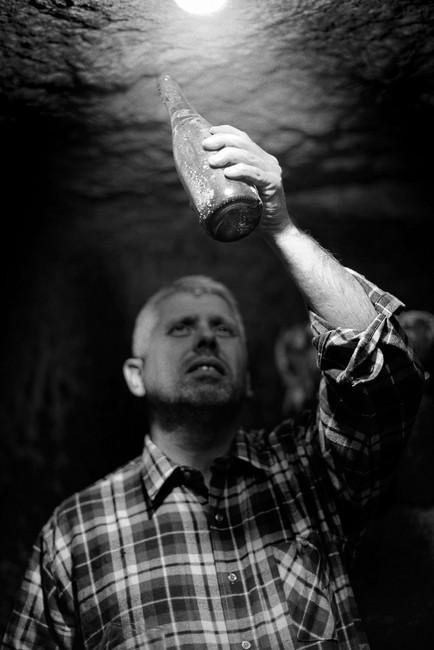 kreazim kazim dubovski photographe portrait franck bimont vigneron