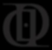 logo-derouard-kreazim.png