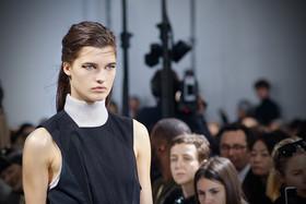 kreazim kazim dubovski photographe paco rabane fashion week paris