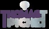 logo-pichet.png