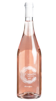 kreazim clos maurice coquette du clos saumur rosé champigny vin de saumur varrains vigneron bio indépendant