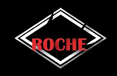 kreazim-label-roche-cdv-recto--verso-fnl