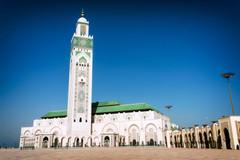 kreazim kazim dubovski photographe architecture maroc nicola association