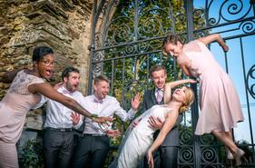 kreazim kazim dubovski photographe d art mariage chateau