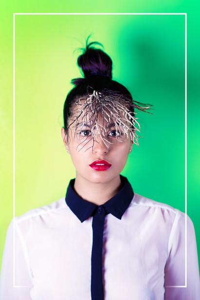 kreazim kazim dubovski photographe mode portrait