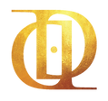 kreazim-logo-derouard-or.png