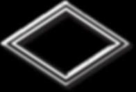 label roche enduit imitation pierre decor pierre fausse pierre angers saumur tours cholet
