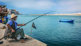 kreazim kazim dubovski photographe maroc nicola reportage