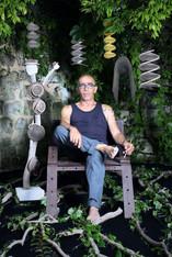 kreazim kazim dubovski photographe saumur turquant l art déboite portrait