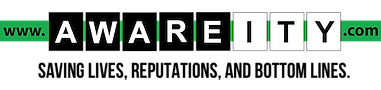 AWAREITY Logo.png