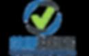CompSecure Clear No Soft Edges.png