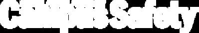 Campus Security Logo.png