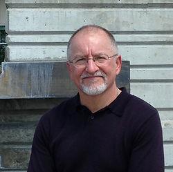 Dennis R. Elledge, RA, Architect & Partner, DE|SL LLC
