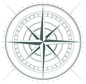 Simple Compass 3.jpg