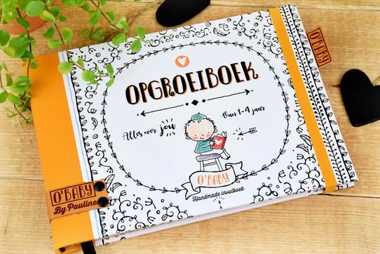 Opgroeiboek O'Baby by Pauline.jpeg