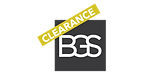 BGSClearance-Icon.png