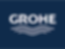 Grohe Logo.png