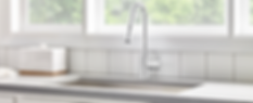 Gerber-Amalfi-Kitchen-Faucet.png