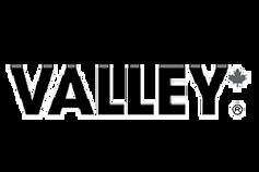 Valley Acrylic
