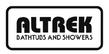 Altrek logo.png