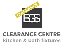 BGSClearance-stacked-Grey.png