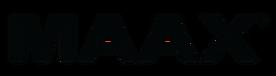 Maax Logo-04.png