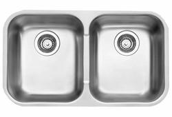 BLANCO - Stainless Kitchen Sink