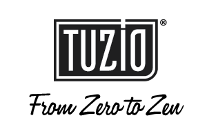 Tuzio Towel Warmers