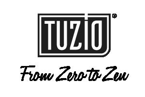 Tuzio Towel Warmers