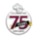 BG-75-Logo-darkerbg.png